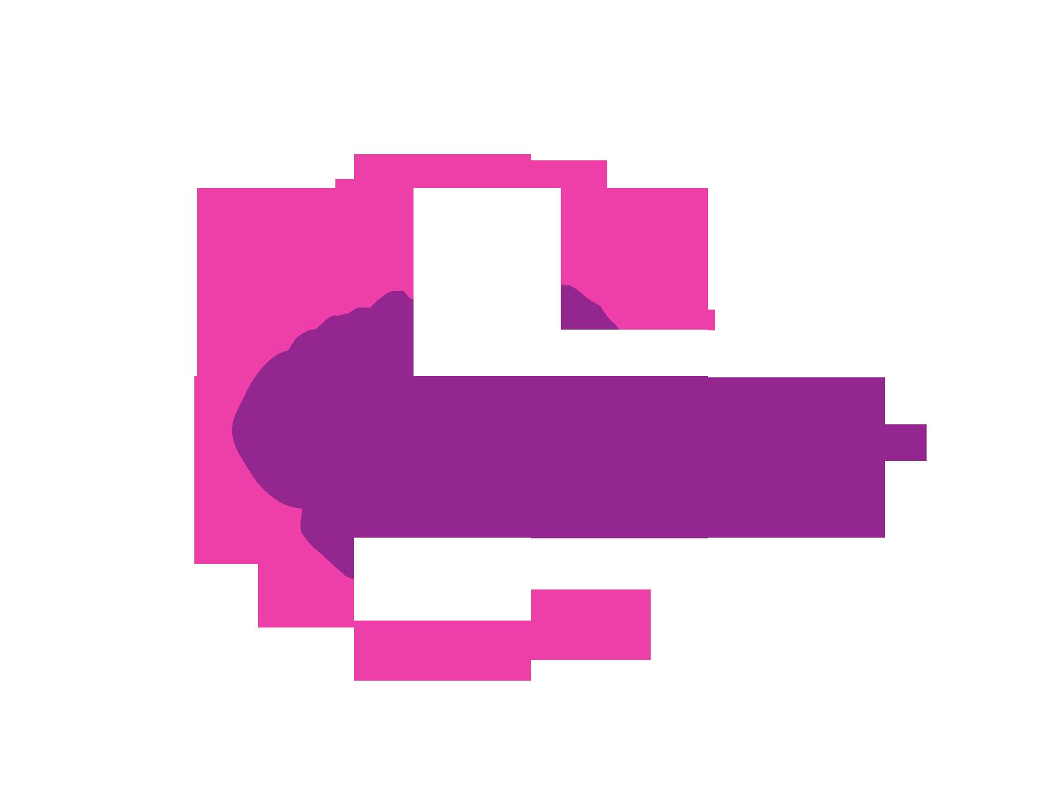 Alexandra Dogaru - Cabinet de Avocat